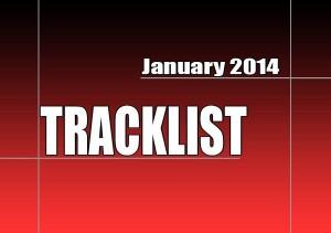 tracklistjanuary_altroverso