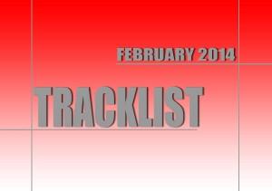 Tracklist-Febbraio-2014-altroverso