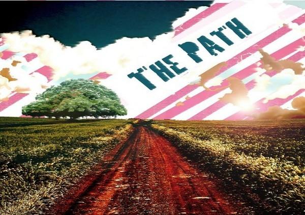 the_path_altroverso