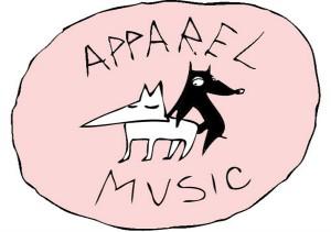 apparel music_altroverso