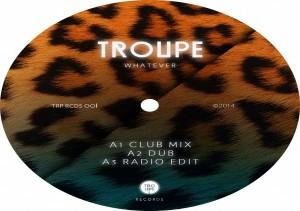 troupe-whatever_altroverso