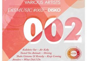 disko_dis music_altroverso