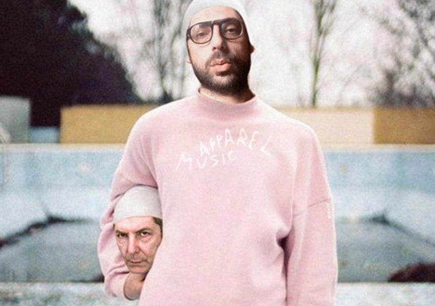 kisk and claudio coccoluto-testa a testa_apparel music_altroverso