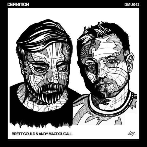brett gould andy macdougall-definition_music_altroverso