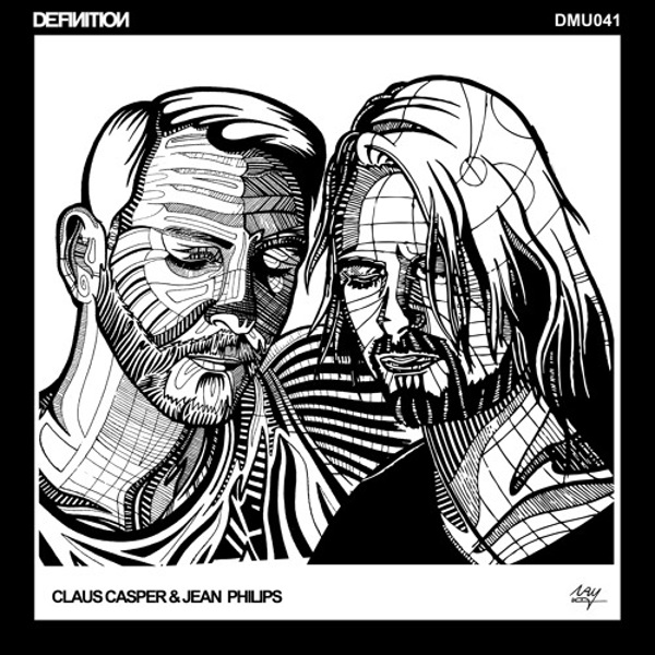 claus casper_jean philips-pandora_definition_music_altroverso