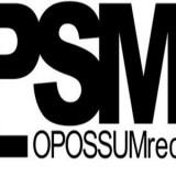 opossum_altroverso