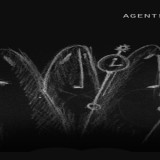 agents of time-magma_ellum_altroverso_slide