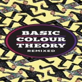 catz_ndogz-basiccolour theory remixed_pets rec_altroverso_slide