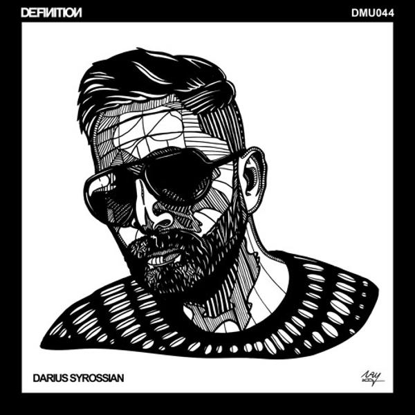 darius syrossian-back to truth_definition_music_altroverso