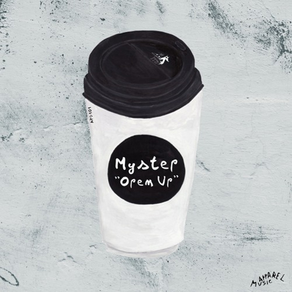 mystep-open up_apparel music_altroverso