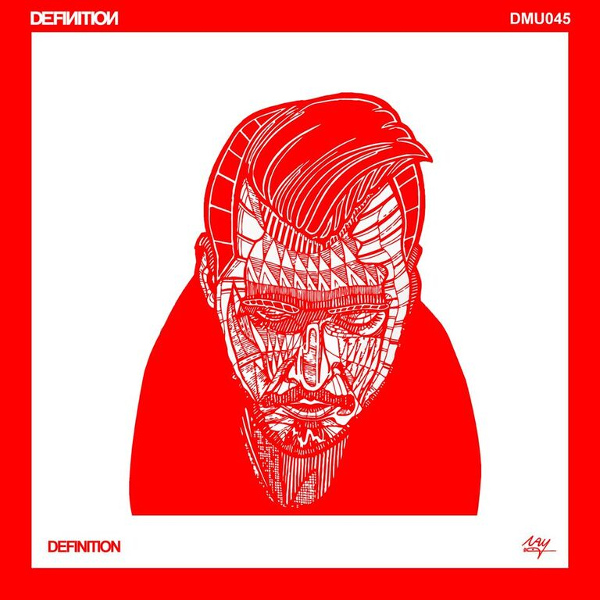 definition-fear the remixes_definition_music_altroverso