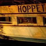francesco passantino at hoppetosse_altroverso