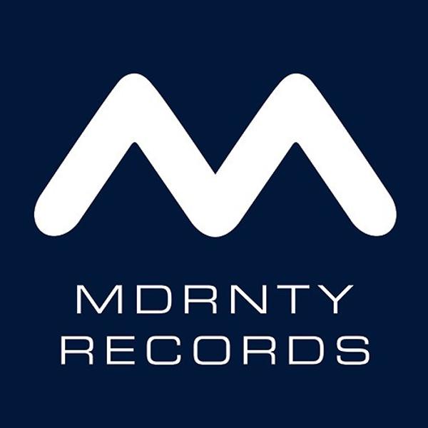 mdrnty records_altroverso