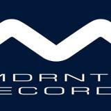mdrnty records_altroverso_slide