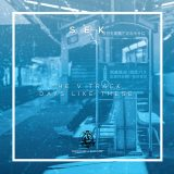 sek-days like these-madhouse-altroverso