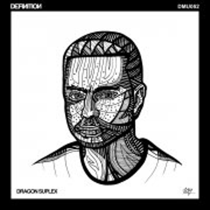 Dragon_Suplex-Pentagrammin_EP-definition-music-altroverso