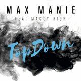 Max-Manie-TopDown-altroverso