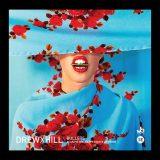 drewxhill-bullets-alan fitpatrick remix-whistleblower-altroverso