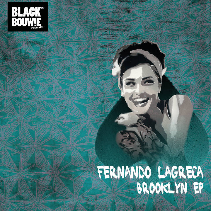 fernando lagreca-brooklyn-black bouwie-altroverso