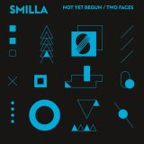 smilla-not yet begun_two faces_springstoff-altroverso