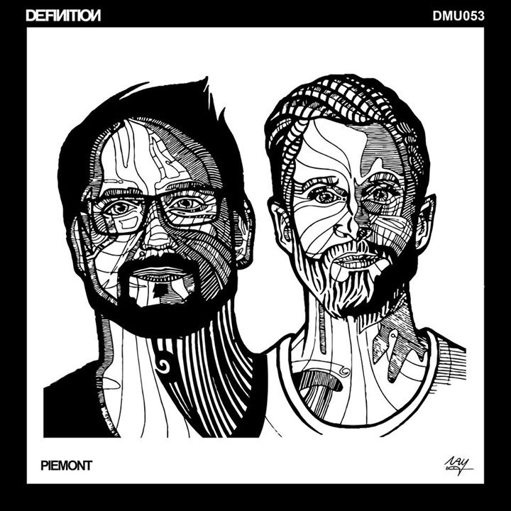 piemont-shuvit-definition-music-altroverso