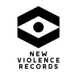 Joe Red & Chris Main - Panoramic Visions EP-new violence-altroverso
