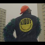 kiddy smiles-let a bitch know-video-defected-altroverso