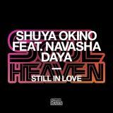 suya okino-navasha daya-still in love-altroverso-soul heaven