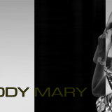 Bloody Mary Interview on AltroVerso Radio Roma copy