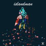 islandman-agit-music for dreams-altroverso