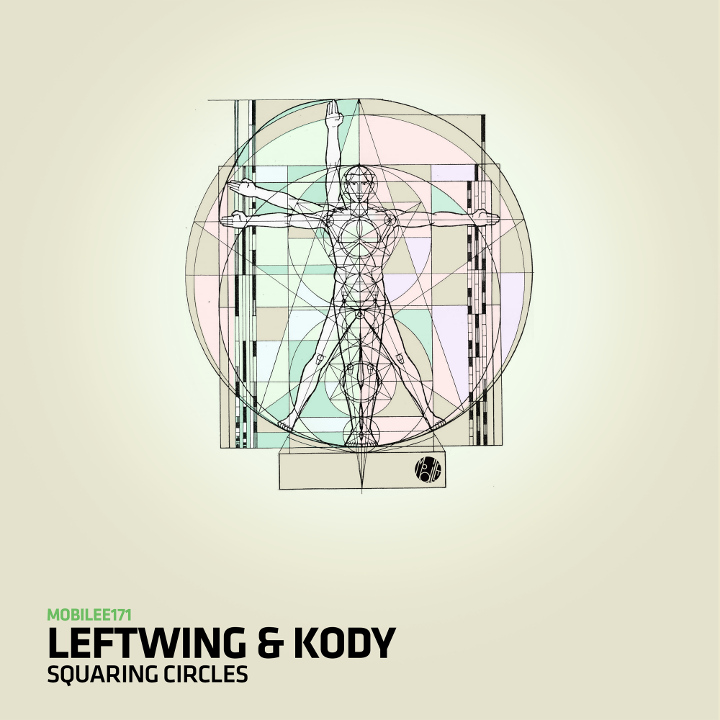 leftwing-kody-squaring circles-mobilee-altroverso