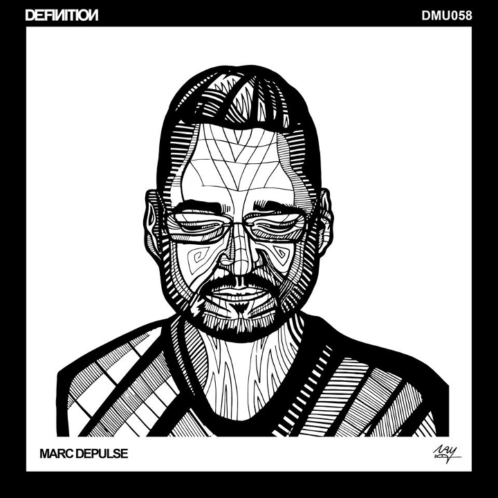 marc depulse-cari golden-animal-definition-music-altroverso