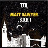 matt sawyer-b_o_h_top town-altroverso