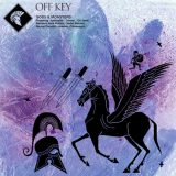 off key-gods-monsters-trojan house-altroverso