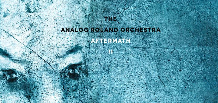 the analog roland orchestra-aftermath-black crow-altroverso