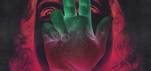 dangeli-mantra-riot-altroverso