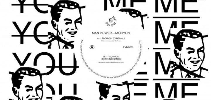 man power-tachyon-me me me--altroverso