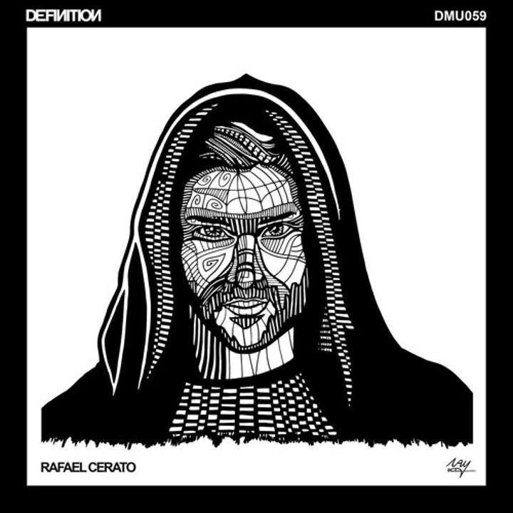 rafael cerato-ontagion-definition-music-altroverso