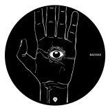 shlomi aber-paradox-be as one-altroverso