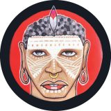 solardo-tribesmen-hot creations-altroverso