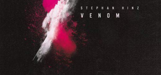stephan hinz-venom-second state-altroverso