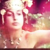 Comodia – Thodoris Triantafillou & Echonomist ( Official Video Edit Mix ) AltroVerso Radio roma