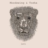 Moodswing_&_Tosha_-_Levi_EP-springstoff-altroverso