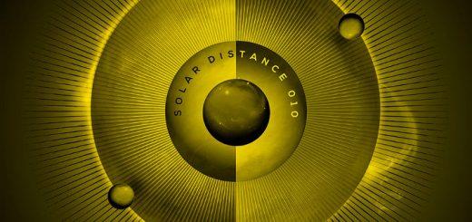 ade-sampler-solar-distance-altroverso