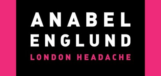 anabel englund-london headaache-defetced-altroverso