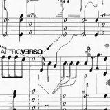 claudio gasparini-dark-notes-altroverso