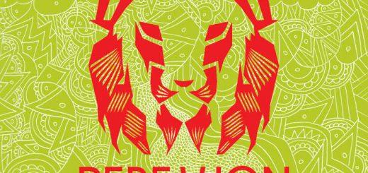 dance spirit-one for the heads-rebellion-altroverso