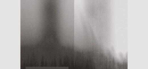 dj emerson-repetivie music lp-micro-fon-altroverso