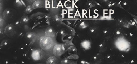 eddoh-black pearls-tuff city kids-altroverso