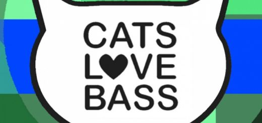 hassio-adres blows-catslovebass-altroverso
